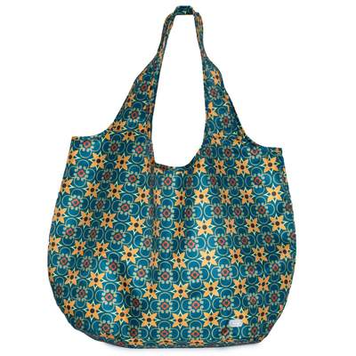 Eco Shopper   (SOLD OUT!!) - Blesket Canada