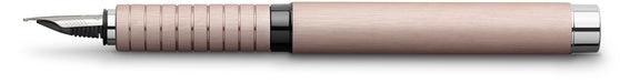 Faber-castell Essentio Fountain Pen - Blesket Canada