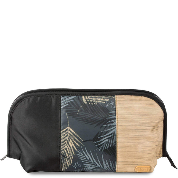 Lug Flash Travel Cosmetic Case - Blesket Canada