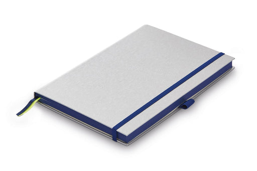 Lamy Note Books  Hard cover A5 Size - Blesket Canada