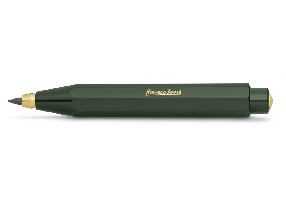 Kaweco Sport clutch pencil 3.2mm - Blesket Canada
