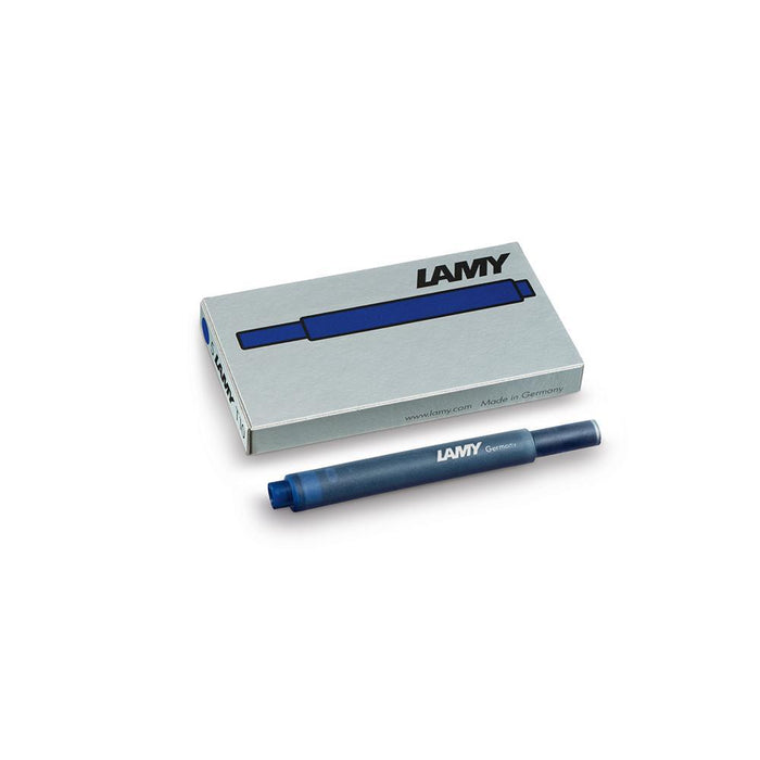 Lamy Ink cartridge - Blesket Canada