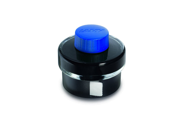 Lamy Bottled Ink