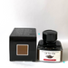 J.Herbin Fountain Pen 30ml ink bottle - Blesket Canada