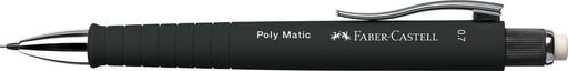Poly Matic mechanical pencil - Blesket Canada