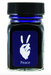 Monteverde Ink Bottle 30ml Emotions Collection - Blesket Canada