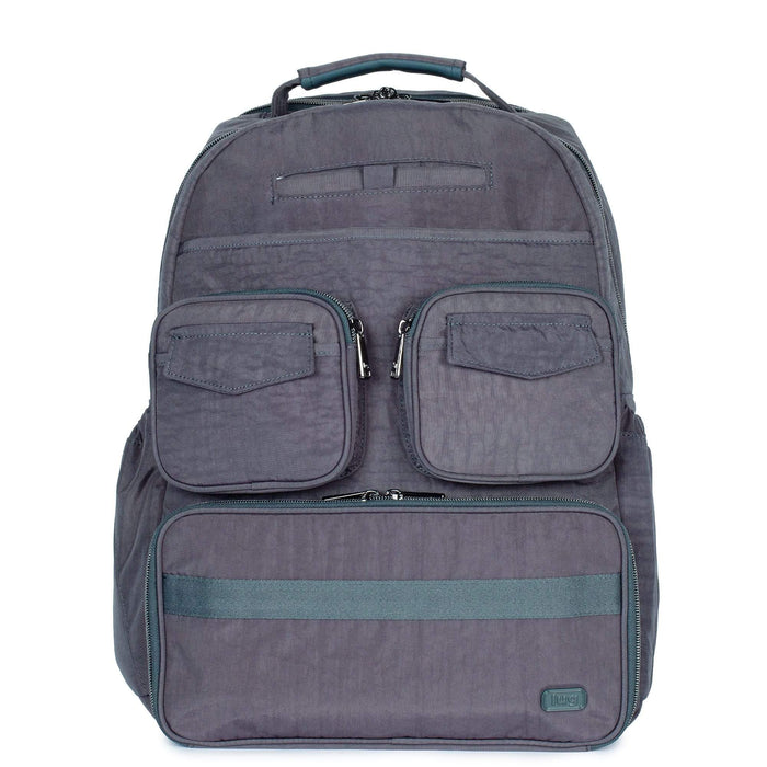 Lug Puddle Jumper Backpack SE - Blesket Canada