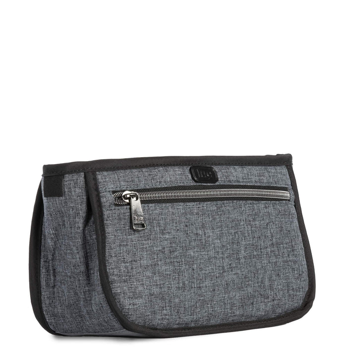 Parasail Cosmetic Case - Blesket Canada