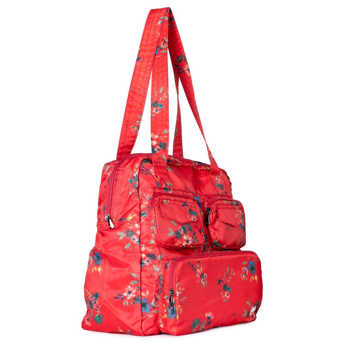 LUG Puddle Jumper Packable bag - Blesket Canada
