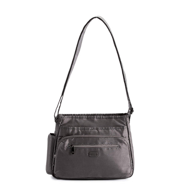 Lug Shimmy 2 Cross Body Tote Bag - Blesket Canada