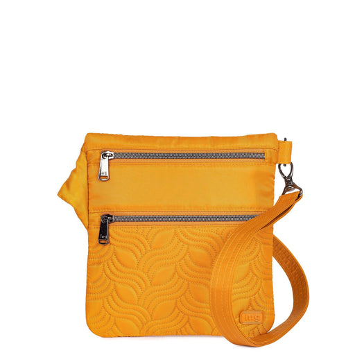 LUG Skipper SE Crossbody Slim bag - Blesket Canada