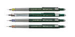 TK Fine Vario Mechanical pencil - Blesket Canada