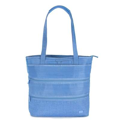 Taxi Tote Bag - Blesket Canada