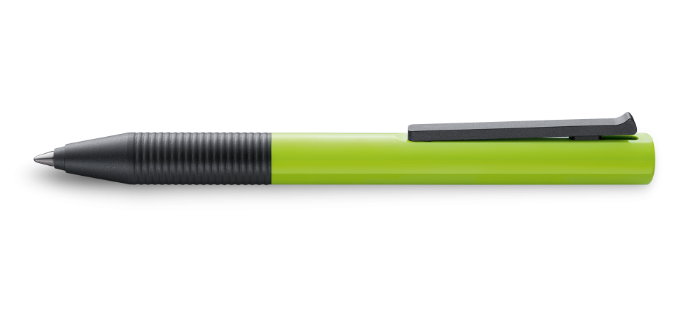 Lamy Tipo Rollerball - Blesket Canada