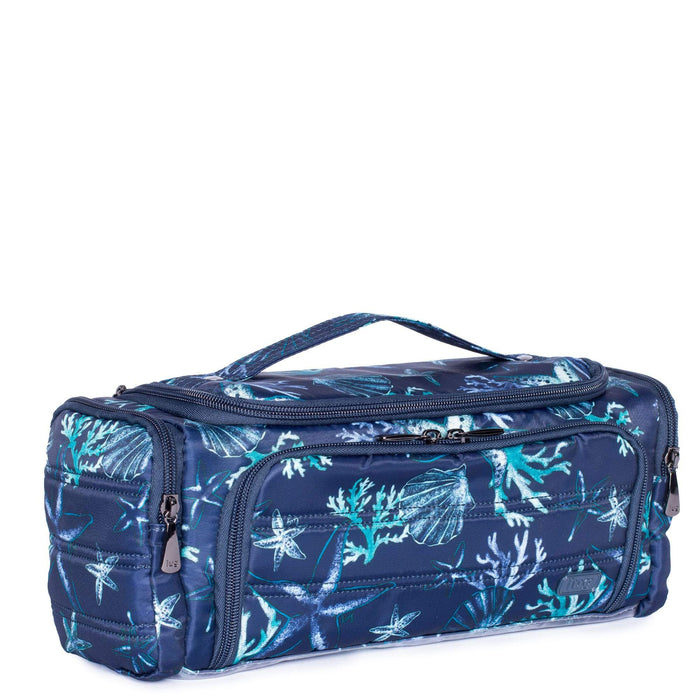 Trolley Essential Bag - Blesket Canada