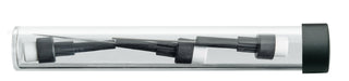 Lamy Mechanical Pencil Eraser for Safari/Vista/Al Star - Blesket Canada
