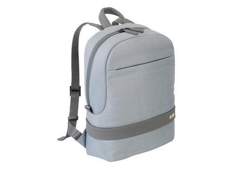 Nava Easy Plus Backpack - Blesket Canada
