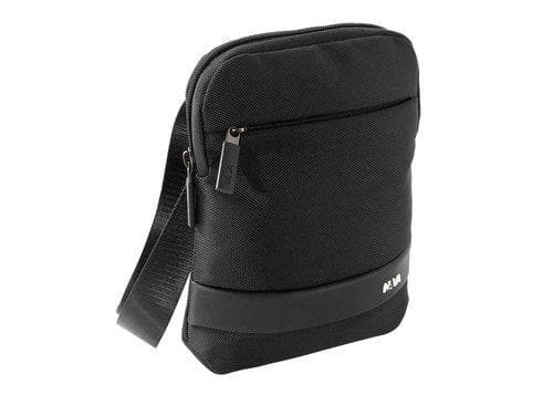 Nava Easy Plus Slim Bag - Blesket Canada