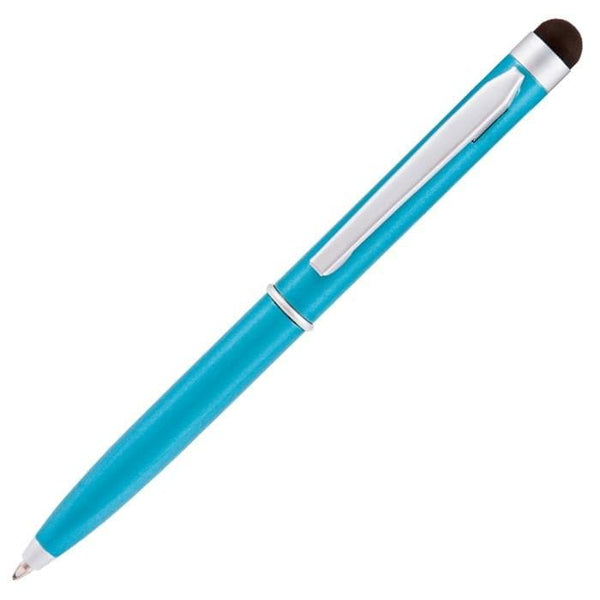 Monteverde Poquito Ballpoint Pen with Stylus - Blesket Canada