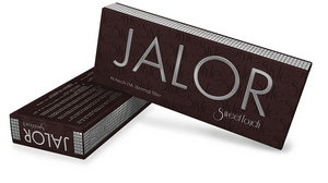 JALOR Sweet Touch