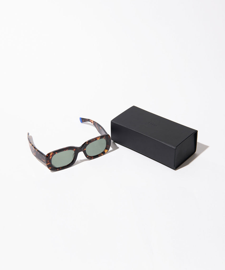 """BLANC""SUNGLASSES"