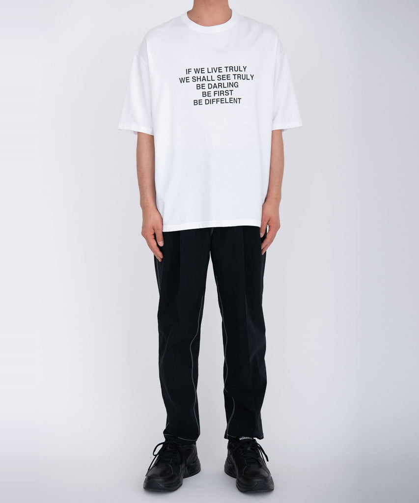 Philosophy T-shirt