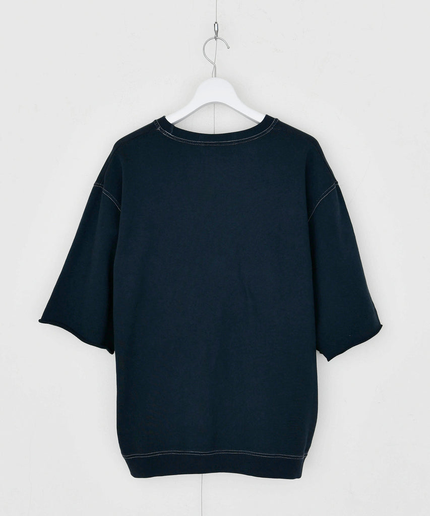 予約商品|Ball Bio Over Dye Vintage Like Sweat