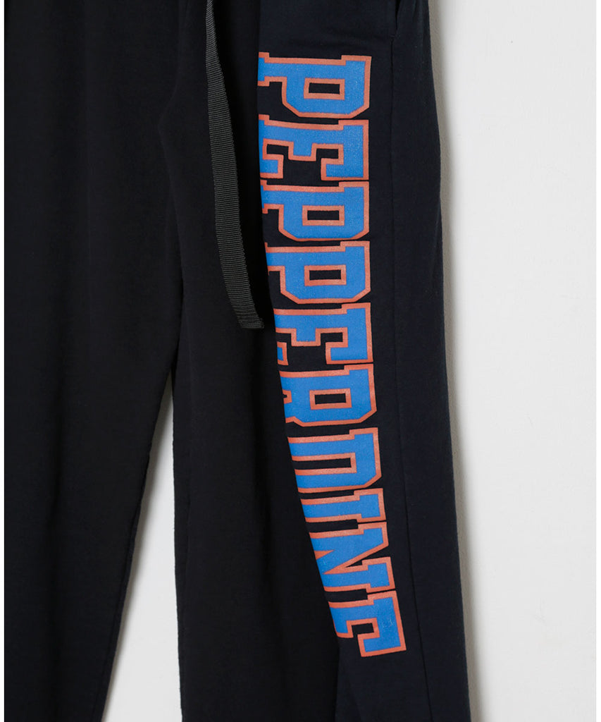 """newsed"" Sweat pants[B]"