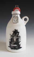 Kurt Weiser Growler