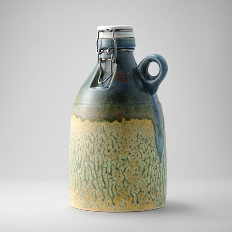 Crystal Glaze 64oz