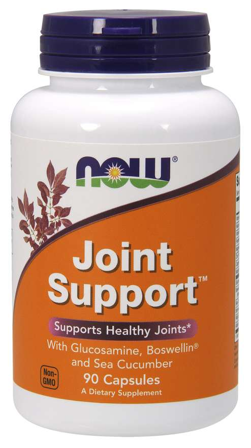 NOW - Joint Support (90 Viên) |