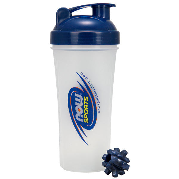 Shaker Cup | Bình Lắc NOW Sport