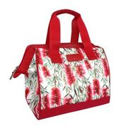 Sachi Insulated Lunch Bag - Bottlebrush