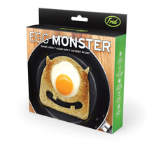 Load image into Gallery viewer, Egg Monster