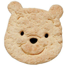 Load image into Gallery viewer, Winne the Pooh Sandwich Cutter