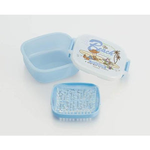 Keep Cool Snack Box - Toy Story
