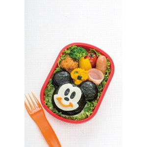 Mickey Mouse Rice Mould (Onigiri)