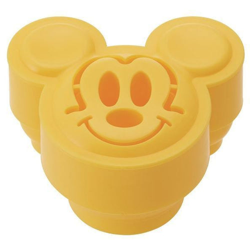 Mickey Mouse Rice Cup Maker