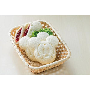 Mickey Mouse Pocket Sandwich Maker