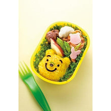 Load image into Gallery viewer, Winnie The Pooh Rice Mould (Onigiri)