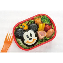 Load image into Gallery viewer, Mickey Mouse Rice Mould Set (Onigiri)