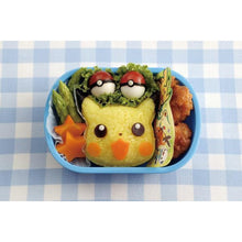Load image into Gallery viewer, Pikachu Rice Mould (Onigiri)