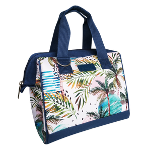 Sachi Insulated Lunch Bag - Whitsundays