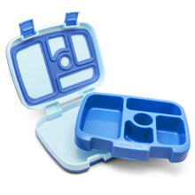 Load image into Gallery viewer, Bentgo Kids Insert Tray - Blue