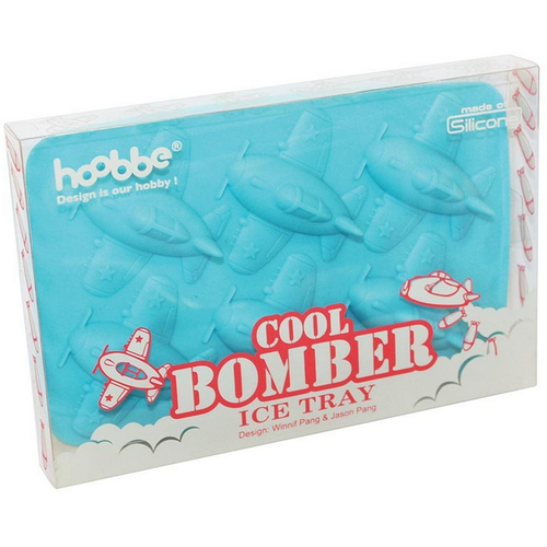 Cool Bomber Silicone Tray