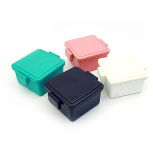 Gel Cool Small Bento Box with Freezeable Lid