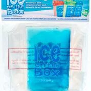 Ice On The Box - Large to suit 12oz