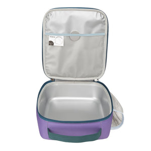 b.box Insulated Lunch Bag - Oodles of Noodles
