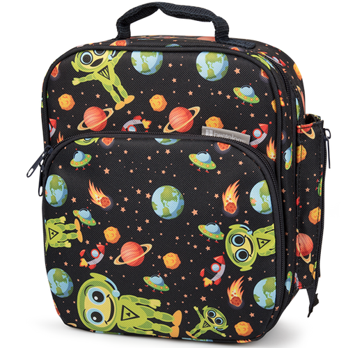 Bentology - Alien Lunch Bag