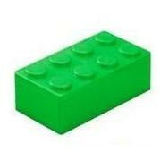 Montii Drink Bottle Bumper - Select Your Colour